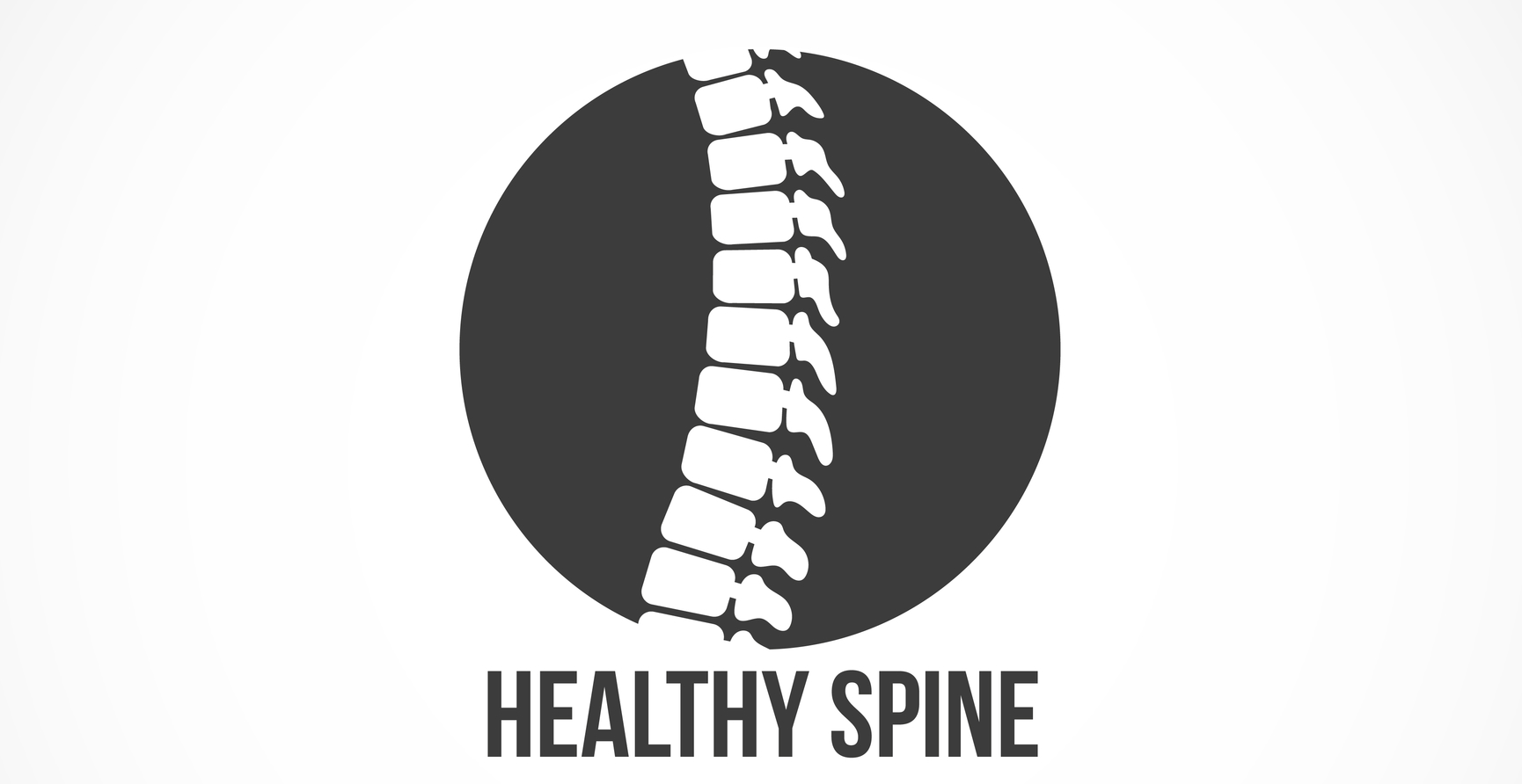 Importance of The Spine